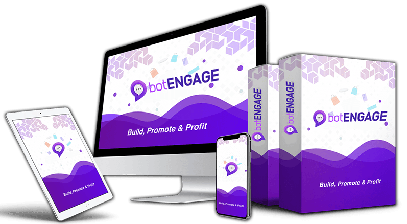 BotEngage-review