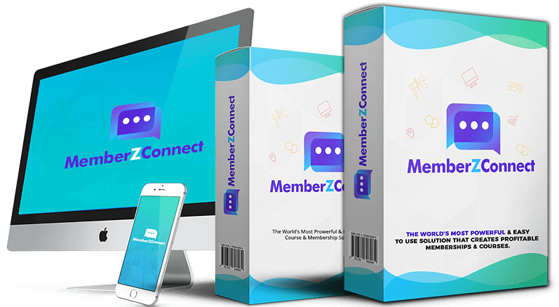 MemberZConnect-review