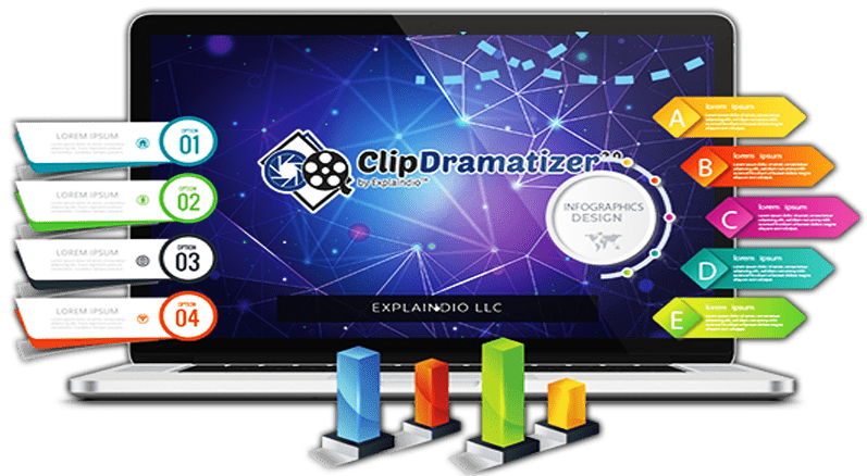clipdramatizer-review