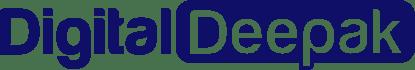 dd-blue