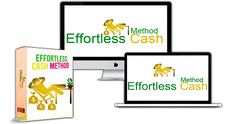 effortlesscashmethod-review