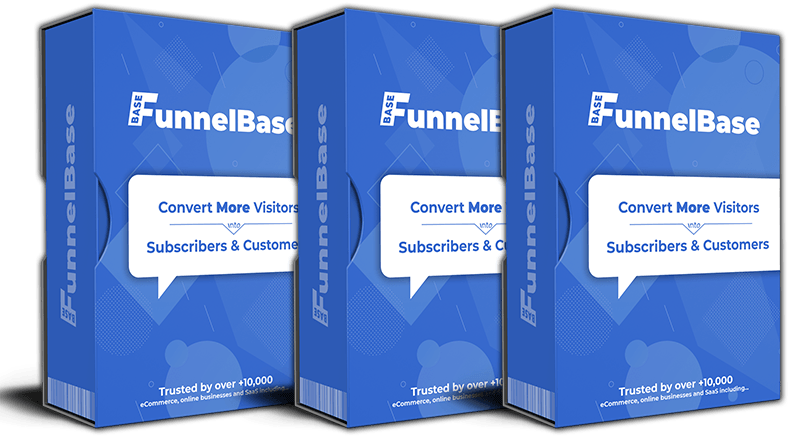 funnelbase-review