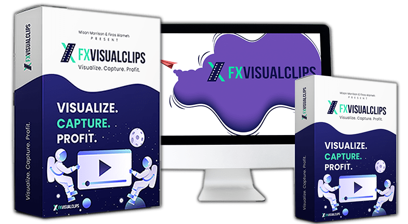 fxvisualclips-review