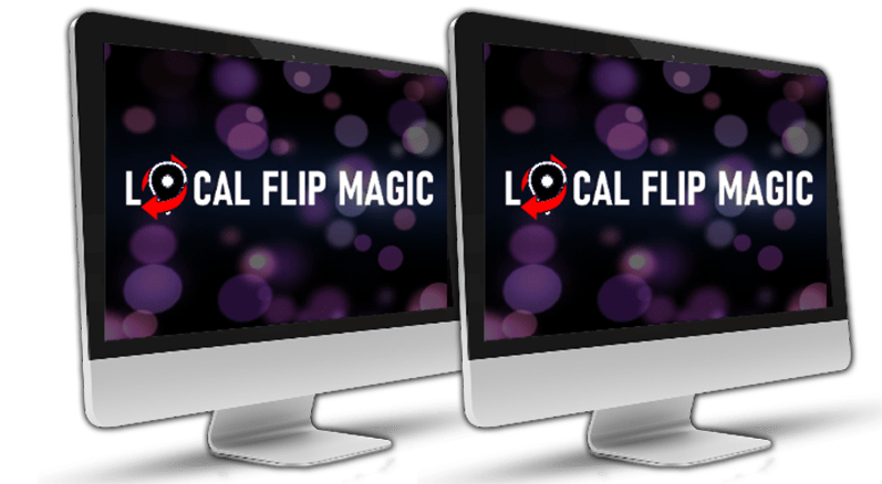 localflipmagic-review