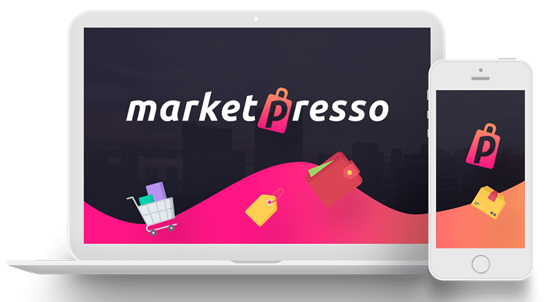 marketpresso-review