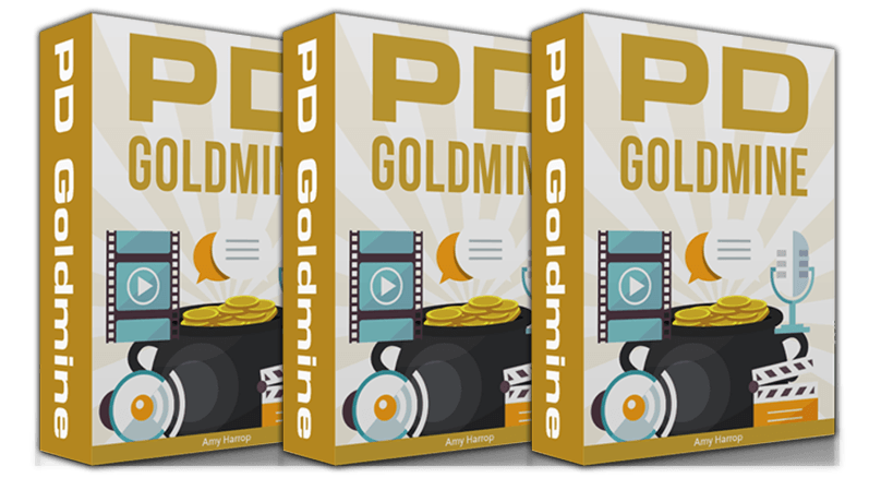 pdgoldmine-review