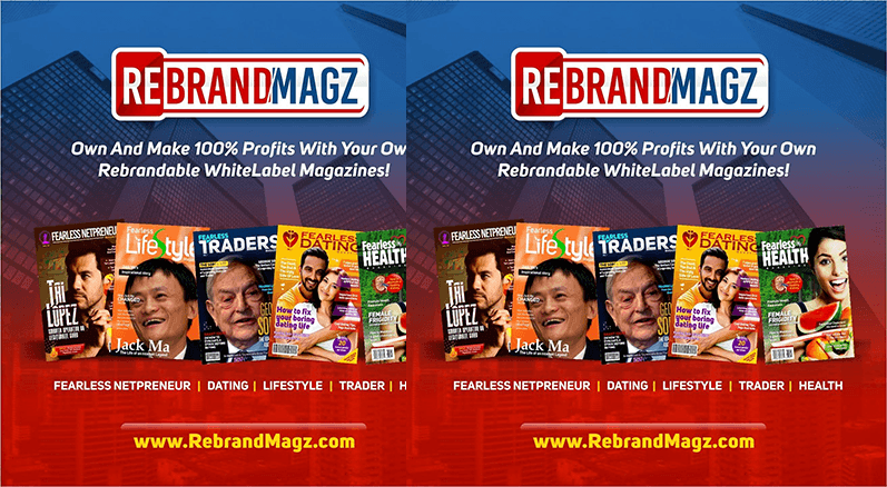rebrandmagz-review