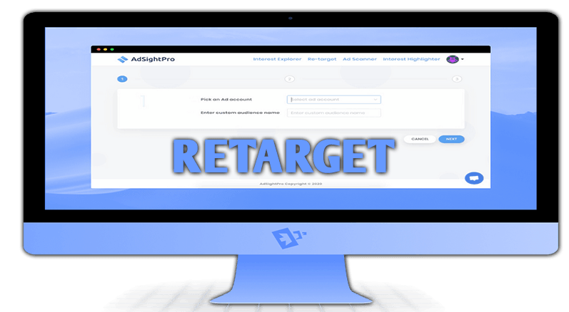 retarget-review