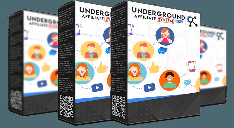 undergroundaffiliatesystem-review