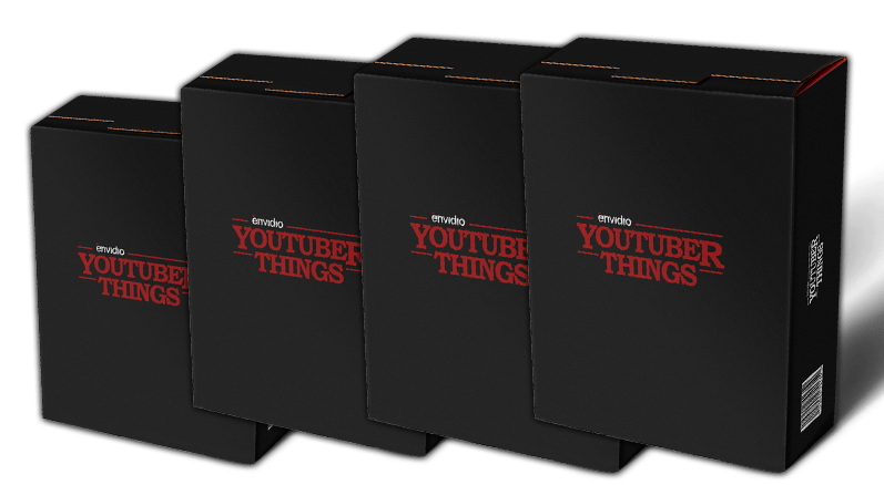 youtuberthings-review