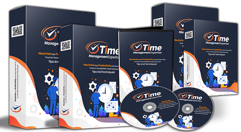 TimeManagementPLR-review
