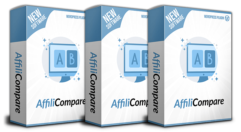affilicompare-review