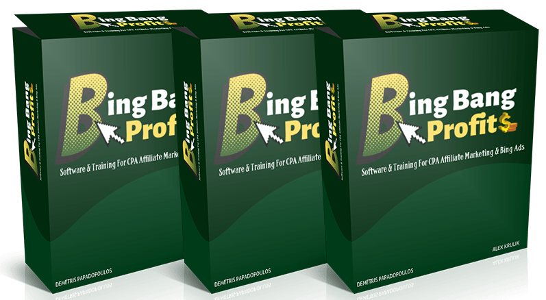 bingbangprofits2-review