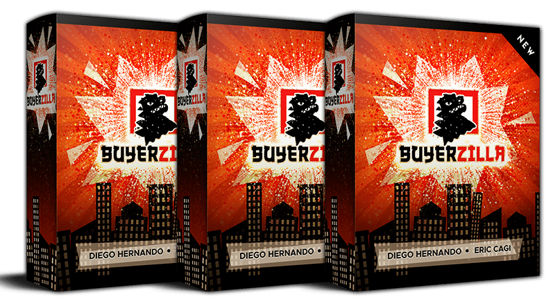 buyerzilla-review