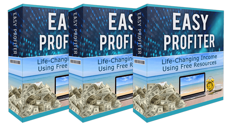 easyprofiter-review