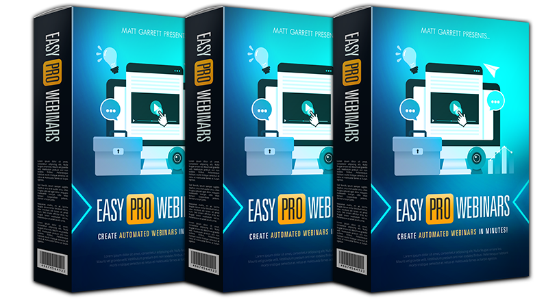easyprowebinars-review