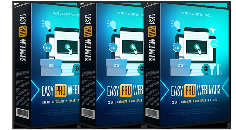 easyprowebinars-review