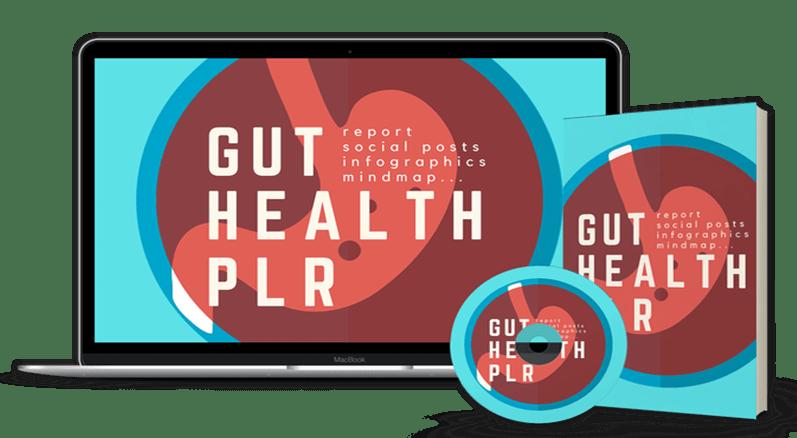 gut-health-plr-review