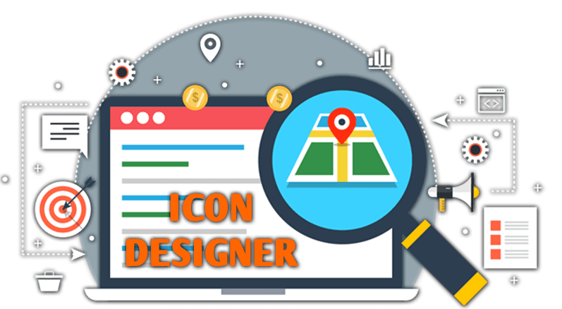 icondesigner-review