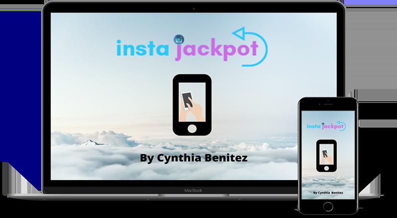 instajackpot-review
