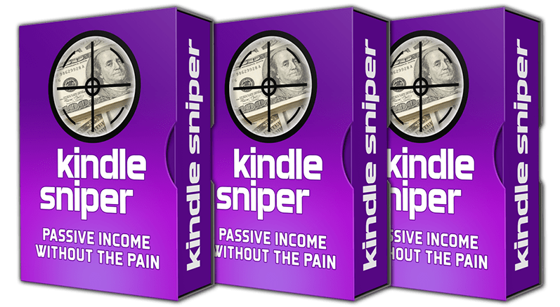 kindlesniper-review