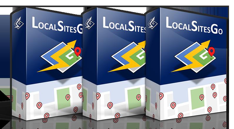 localsitesgo-review