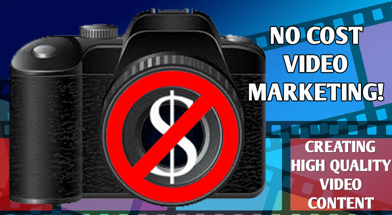 no-cost-vdeo-marketing-review