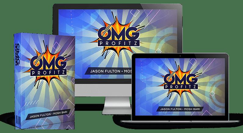 omgprofitz-review