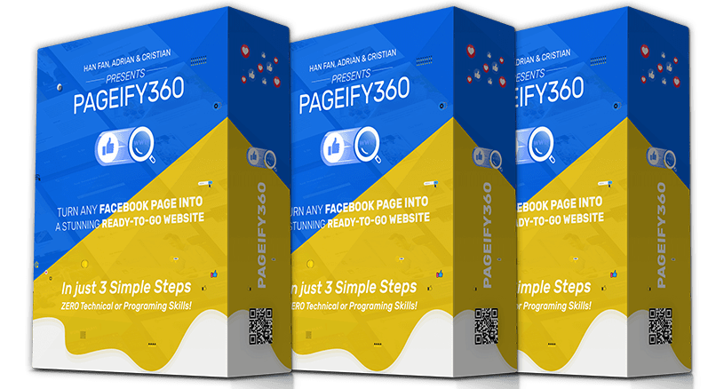 pagify360-review