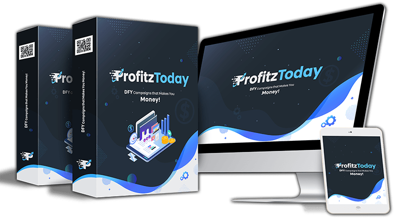 profitztoday-review