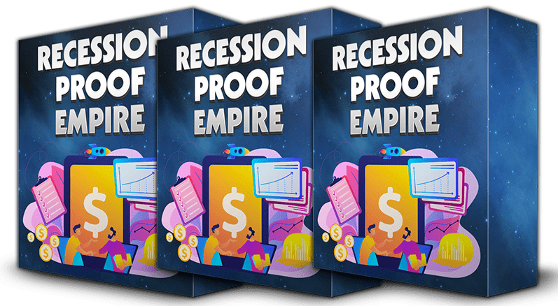 recessionproof-review