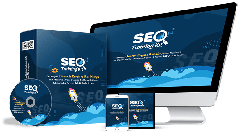 seo-training-kit-review