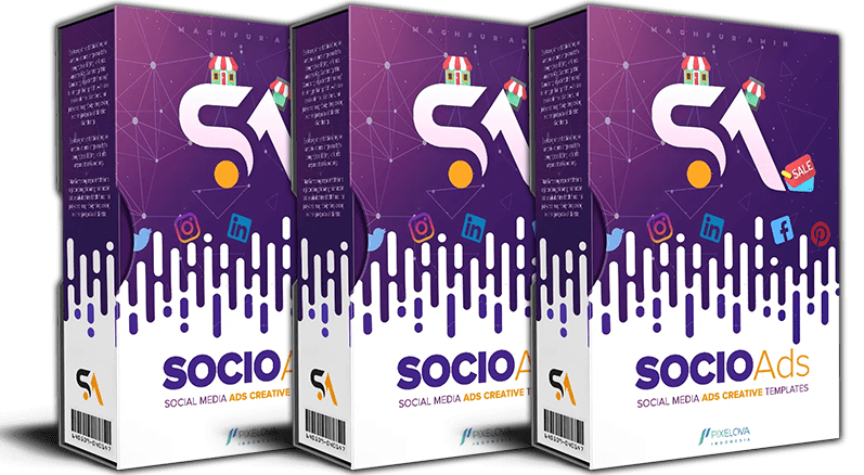 socioads-review