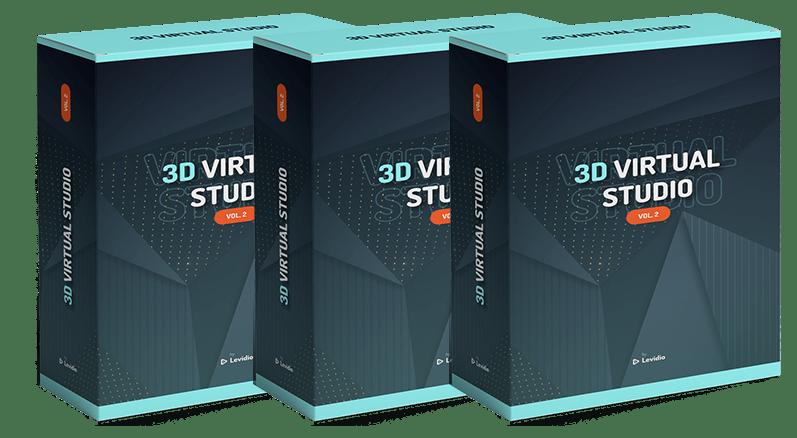 virtualstudio2-review