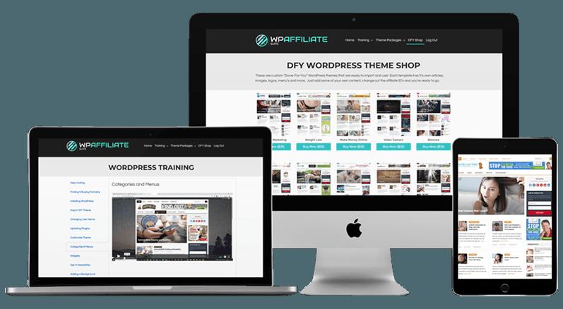 wpaffiliatesuite-review