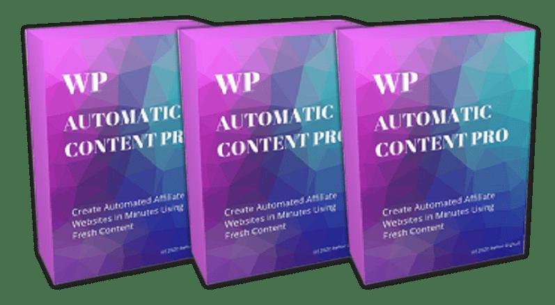 AutoContentPro-review