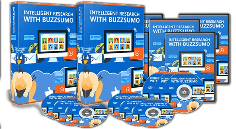 BuzzSumoResearch-review