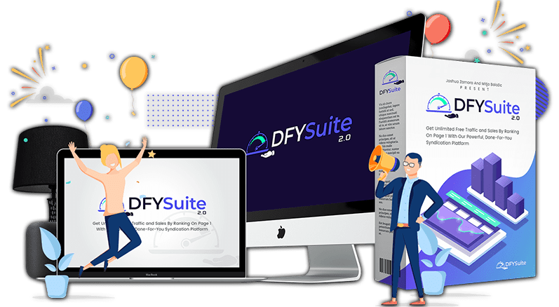 DFYSuite2-review