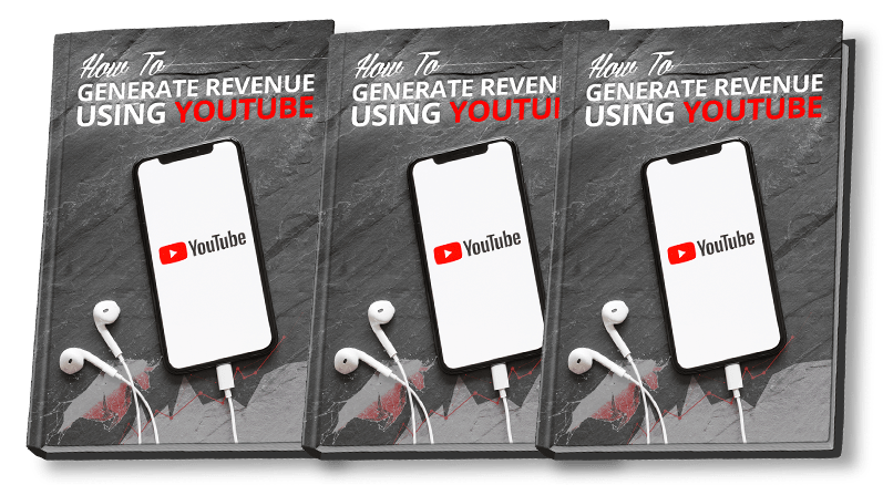 GenerateRevenueWithYT-review