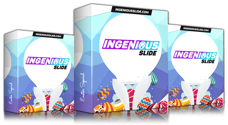 IngeniousSlide-review