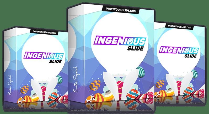 IngeniousSlide-review