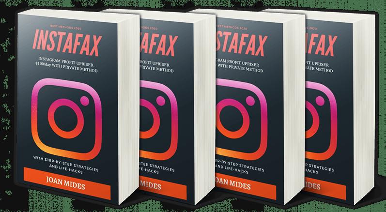 Instafax-review