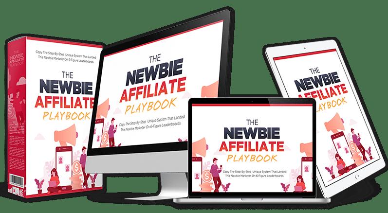 NewbieAffiliatePlaybook-review