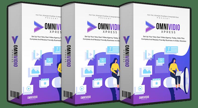 OmniVidioXpress-review