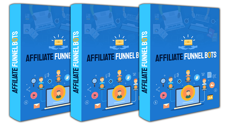 affiliatefunnelbots-review