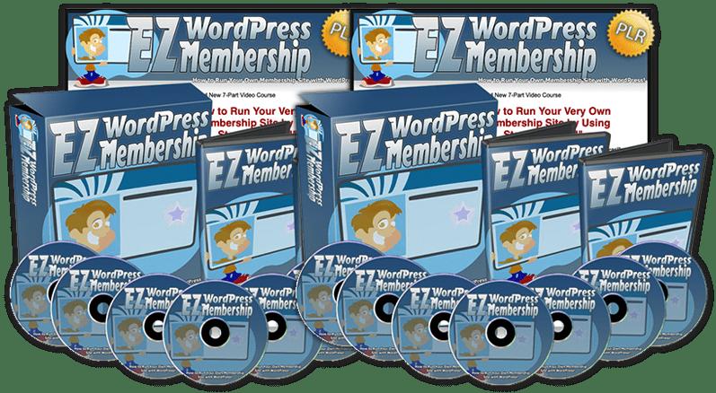 ezwordpressmembership-review