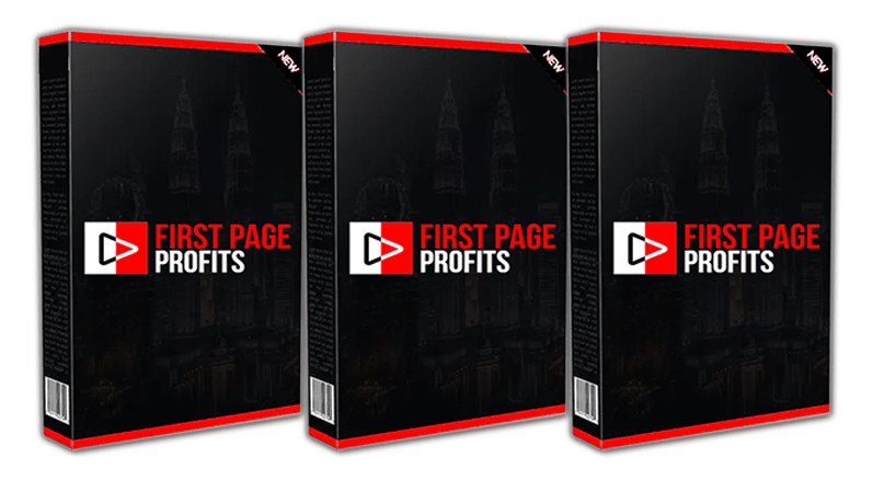 firstpageprofit2-review