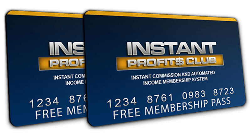 instantprofitsclub-review