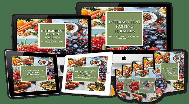 intermittentfastingformula-review