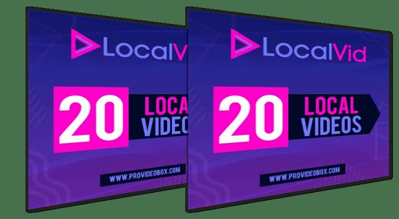 localvid-review